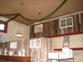 Restaurant Banquet hall 056