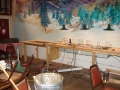 restaurant 049