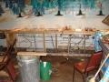 restaurant 051