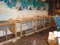 restaurant 052