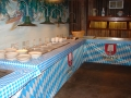 restaurant 055