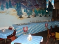 restaurant 056