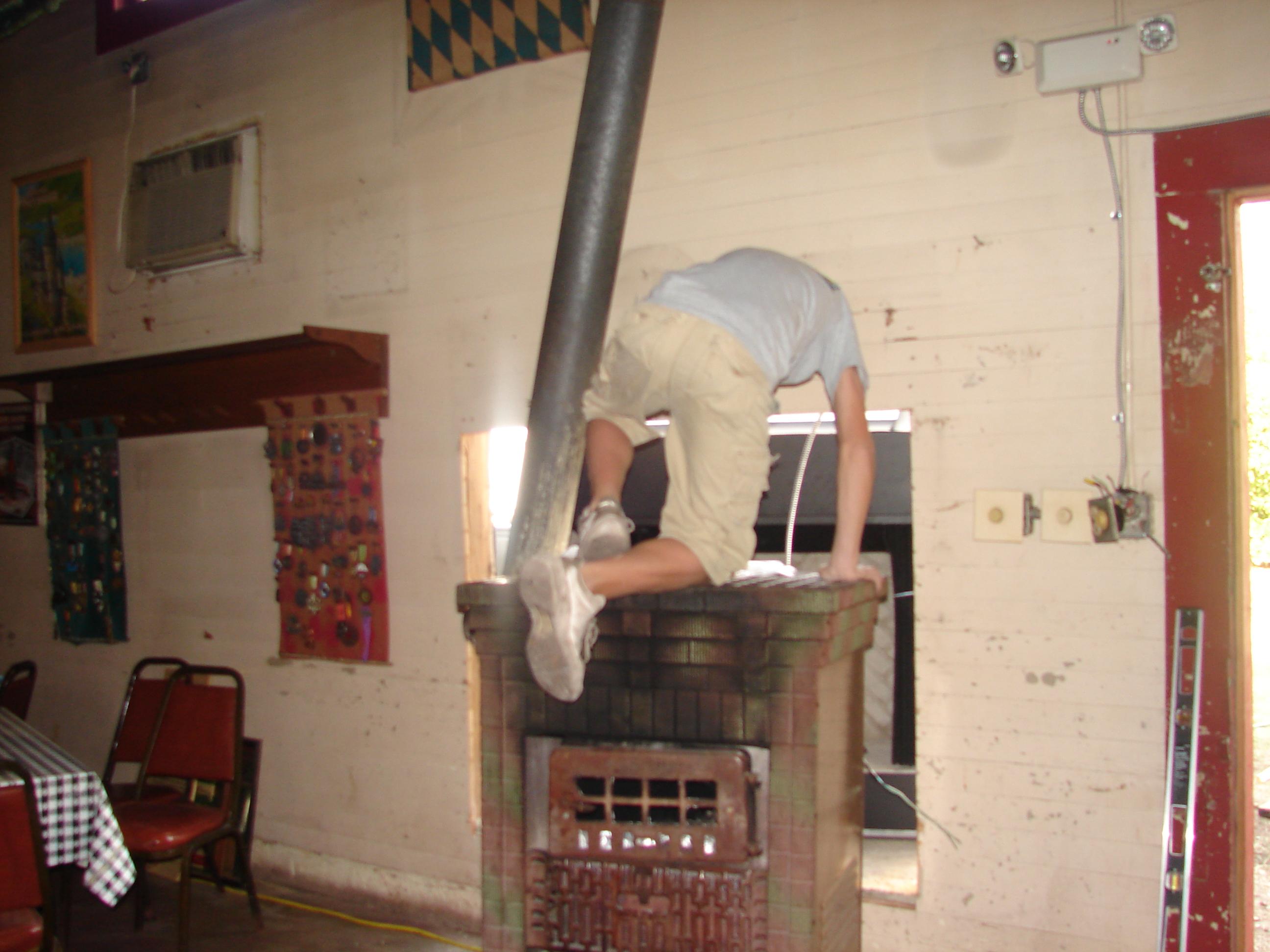 fireplace 028