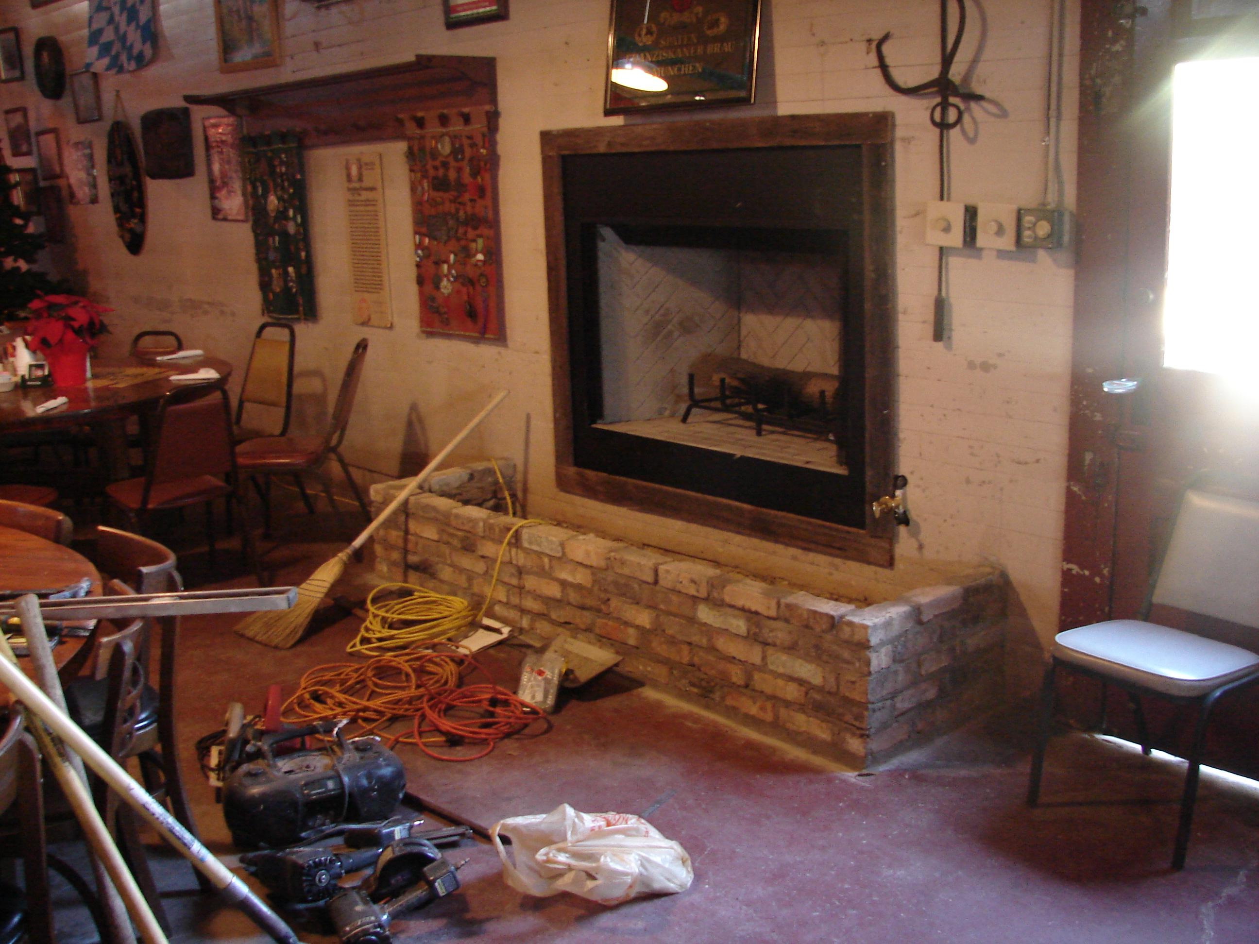 fireplace 036
