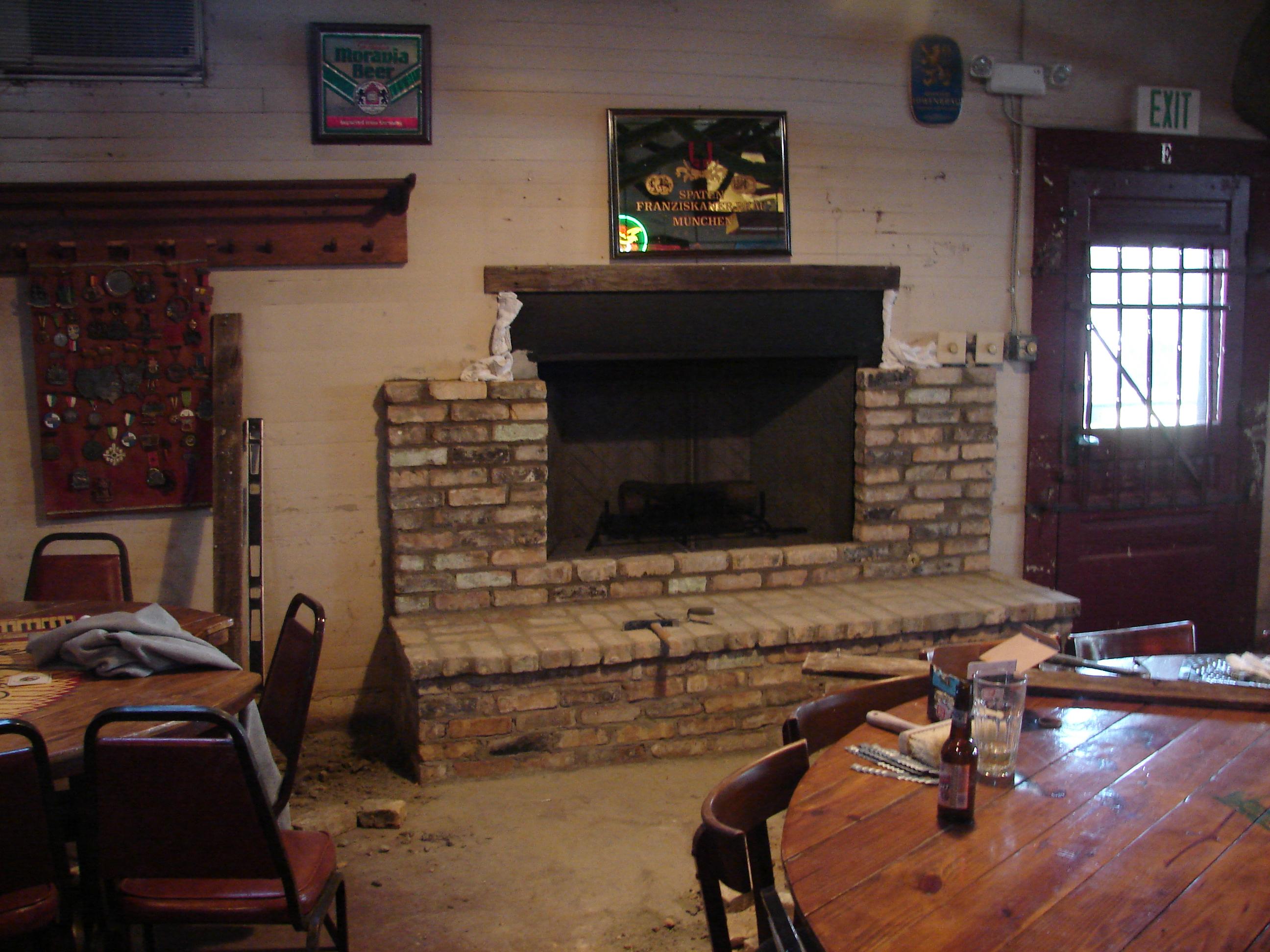 fireplace 039