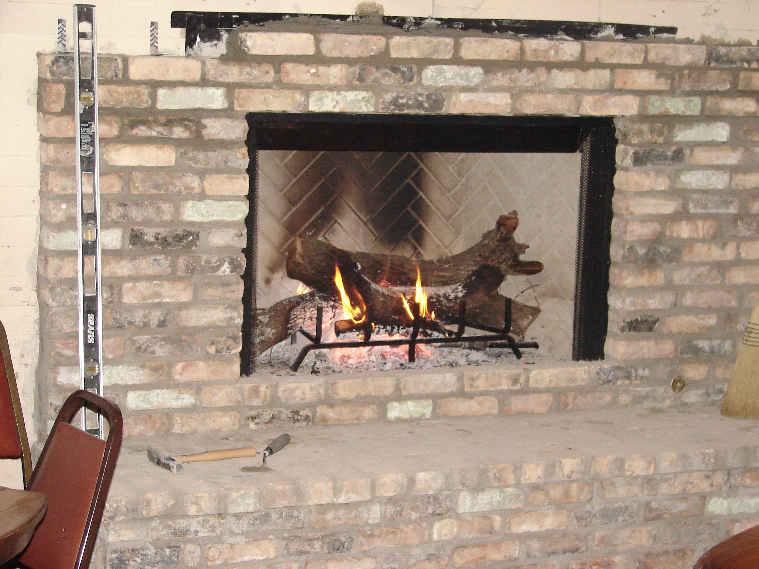 fireplace 042