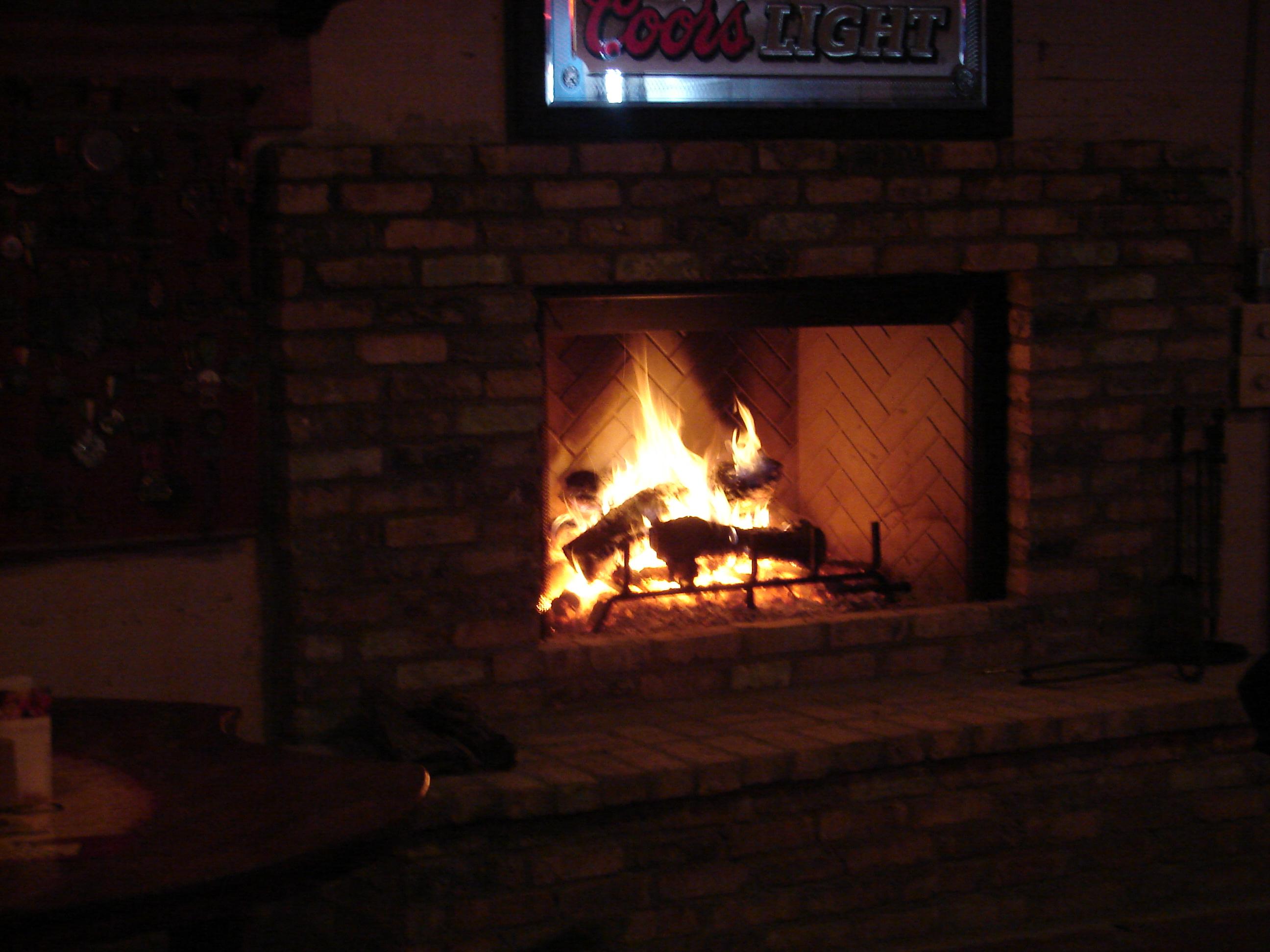 fireplace 049