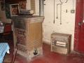 fireplace 008