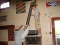 fireplace 029