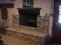 fireplace 040