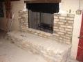 fireplace 041