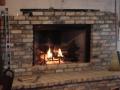 fireplace 043