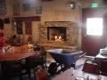 fireplace 044