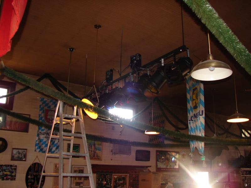 restaurant stage 016