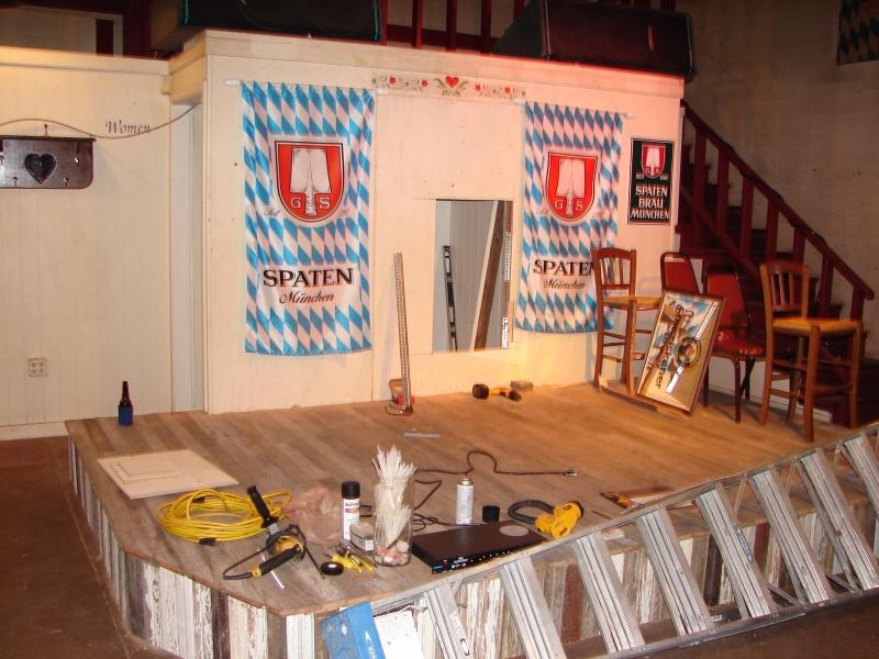 restaurant stage 020