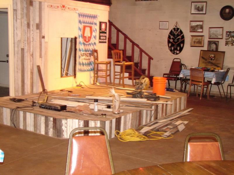 restaurant stage 022