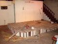 restaurant stage 012